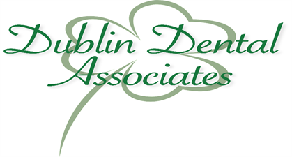 Dublin Dental Associates