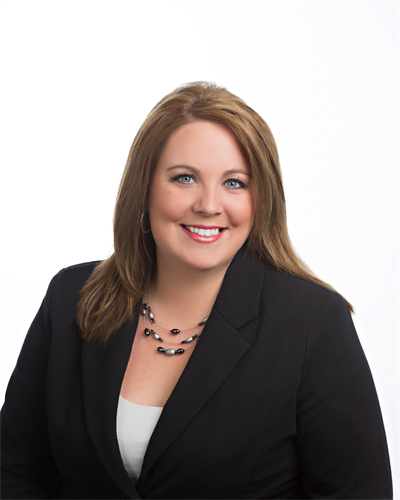 Meet Julie Brown, Retail Loan Officer, NMLS #1428545 - jabrown@tworivers.bank or 319-367-0651