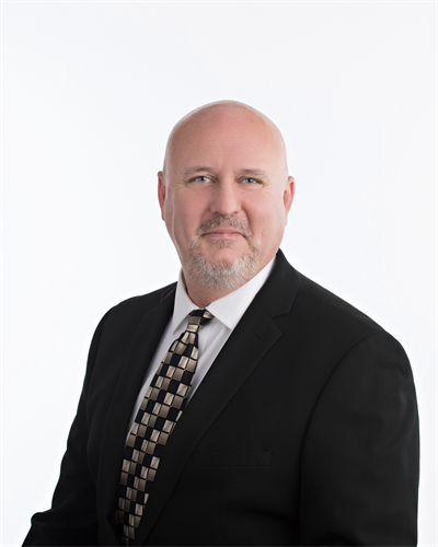Meet Rich Gogg, Market President – Mt. Pleasant – rgogg@tworivers.bank or 319-385-0661