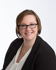 Meet Alicia Whalen, Branch Manager - awhalen@tworivers.bank or 319-385-9054