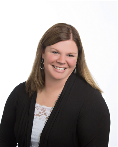 Meet Alicia Yocum, AVP-Senior Branch Manager; Ag and Residential Lender, NMLS #1028391 - ayocum@tworivers.bank or 319-385-0668