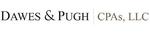 Dawes & Pugh CPA's, LLC