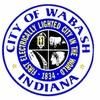 City of Wabash