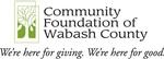 Community Foundation of Wabash County