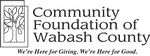 Community Foundation of Wabash County