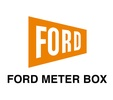 Ford Meter Box Company, Inc.