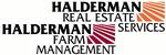 Halderman Farm Management Service