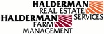 Halderman Farm Management Service