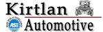 Kirtlan Automotive Machine & Repair, Inc.