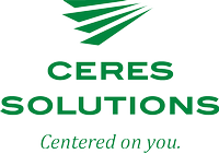 Ceres Solutions Cooperative, Inc. (North central coop)