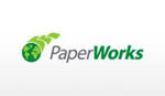 Paperworks Industries, Inc.
