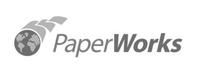 Paperworks Industries, Inc.