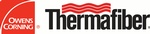 Owens Corning - Thermafiber, Inc.
