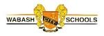 Wabash City Schools