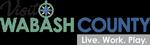 Wabash County Convention & Visitors Bureau