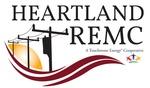 Heartland REMC
