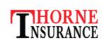 Thorne Insurance