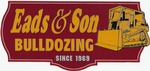 Eads & Son Bulldozing Inc.