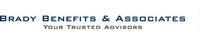 Brady Benefits & Associates, LLC
