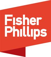 Fisher Phillips named to 2018 Best Law Firms U S  News