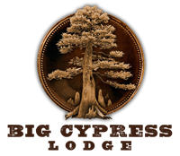 Big Cypress Lodge/the Lookout Restaurant