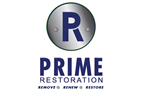 Prime Restoration