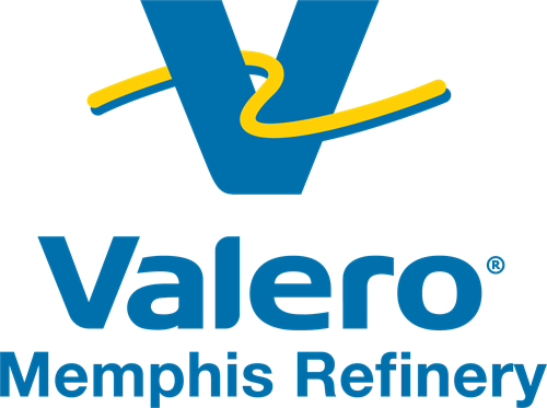 Gallery Image Valero_Memphis_Color_Stacked.png