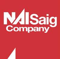 NAI Saig Company