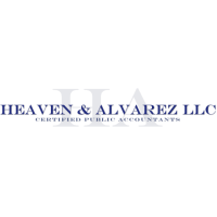 Heaven & Alvarez Associates PC