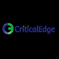 Critical Edge - Peachtree Corners