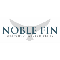 Noble Fin Restaurant - Peachtree Corners
