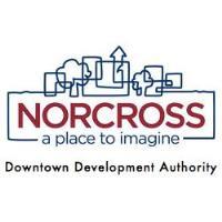 Norcross DDA - Norcross