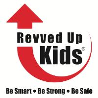 Revved Up Kids, Inc. - Peachtree Corners