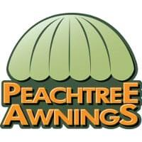 Peachtree Awnings - Norcross
