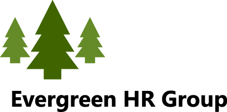 Evergreen HR Group