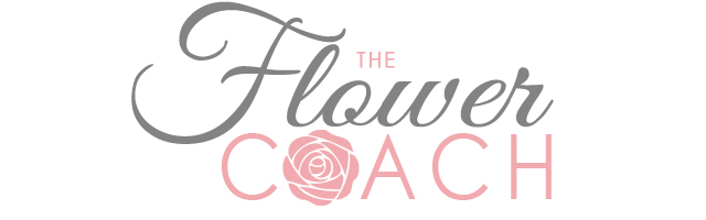 The Flower Coach