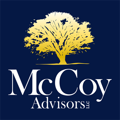 McCoy Advisors LLC