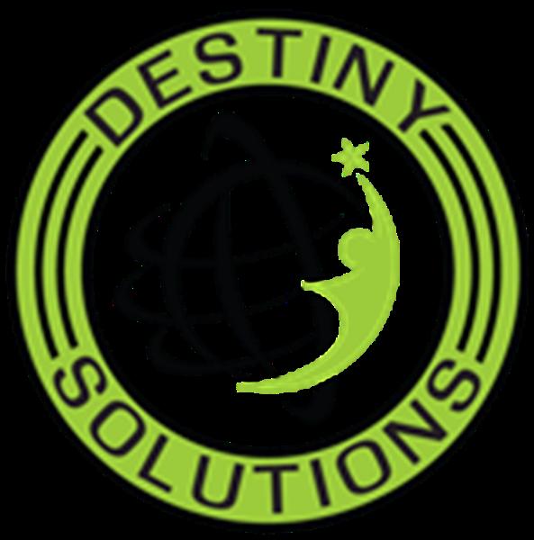 Destiny Solutions