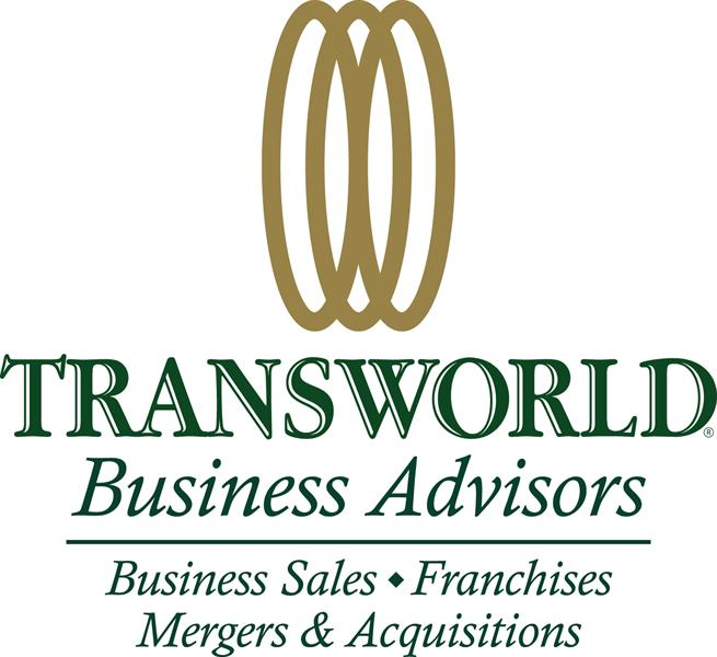 Transworld Business Advisors of Atlanta Peachtree