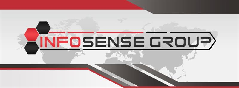 InfoSense Group, LLC