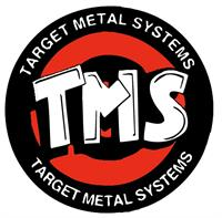 Target Metal Systems of Georgia, LLC