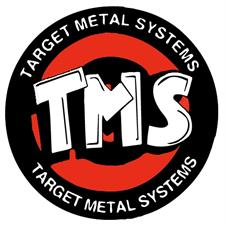 Target Metal Systems of Georgia, LLC