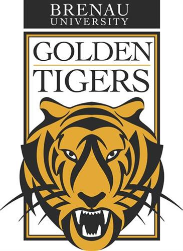 Brenau University Golden Tigers