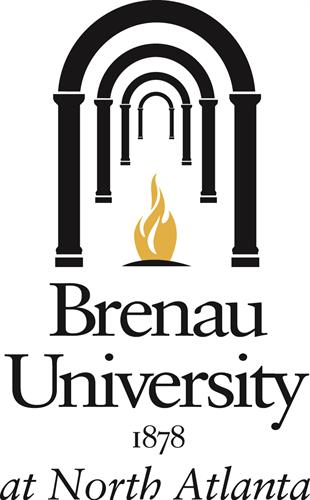 Brenau University College University Post 39228 Southwest