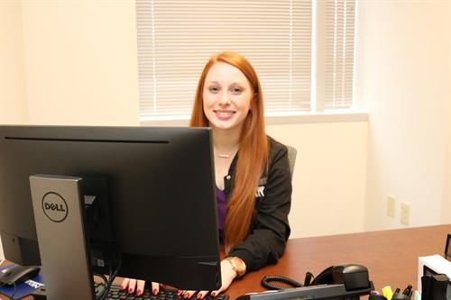 Gallery Image sabrina_at_desk(2).JPG