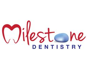 Milestone Dentistry