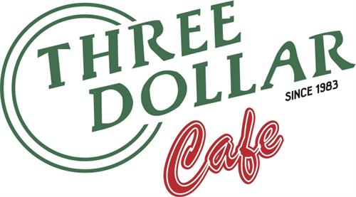 Gallery Image three_dollar_cafe_logo_standard_(1)_(2).jpg