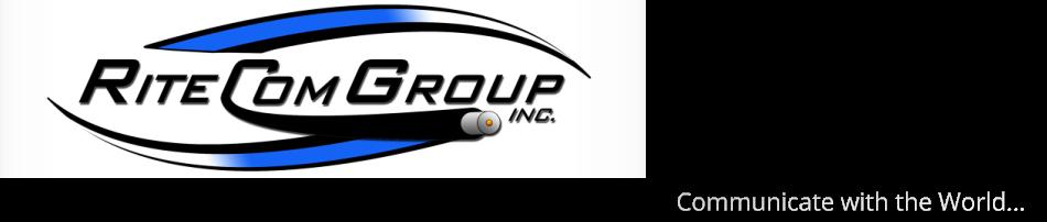 Ritecom Group Inc