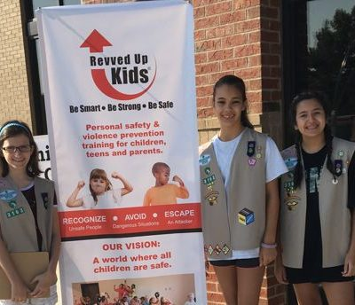 Gallery Image GirlScoutSafetyDay2-400x344.jpg