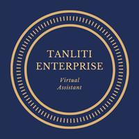 Tanliti Enterprise LLC